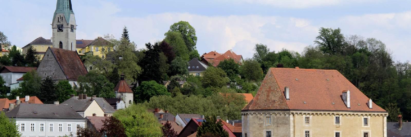 mauthausen_tourismus - Tourismusverband Mauthausen, 4310